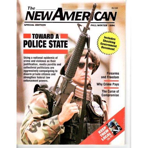 TNAPoliceStateFallWinter1994LG