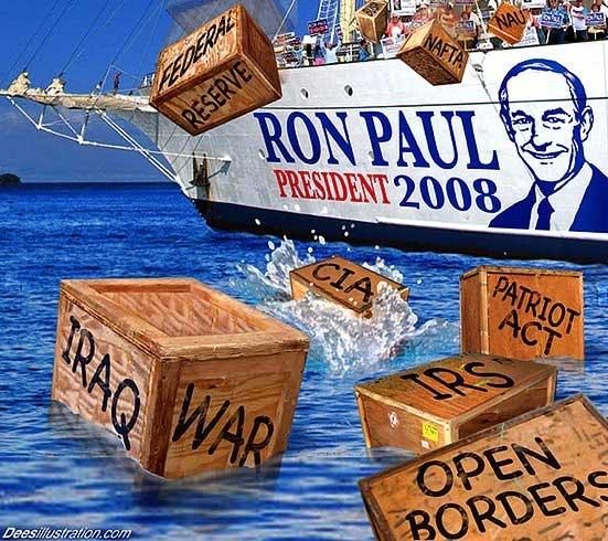 Ron-paul-tea-party