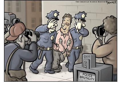 DoYouRememberWhenItWasTheArrestedWhoHidTheirFaces--police_brutality
