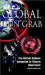 GlobalGunGrabFP