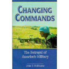 ChangingCommands14.1Kb