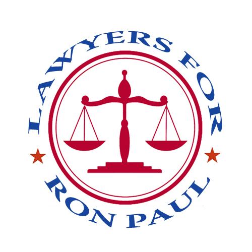 LawyersForRonPaulLogo200X200BEST