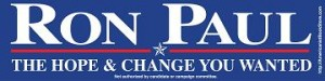 Copy-of-RonPaulBumperSticker1-300x75