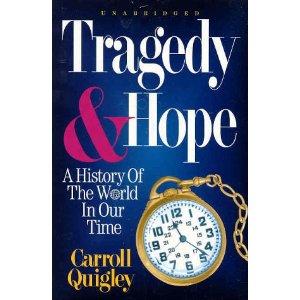 Tragedy&Hope