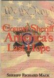 CountySheriffAmericasLastHopeFP