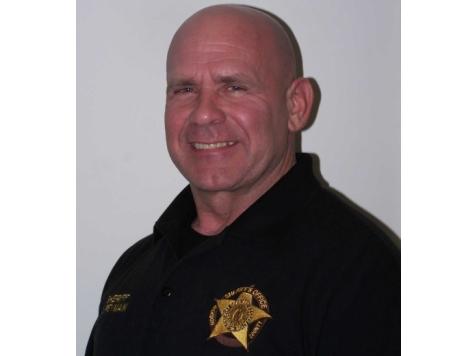 SheriffDennyPeyman