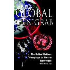 GlobalGunGrab