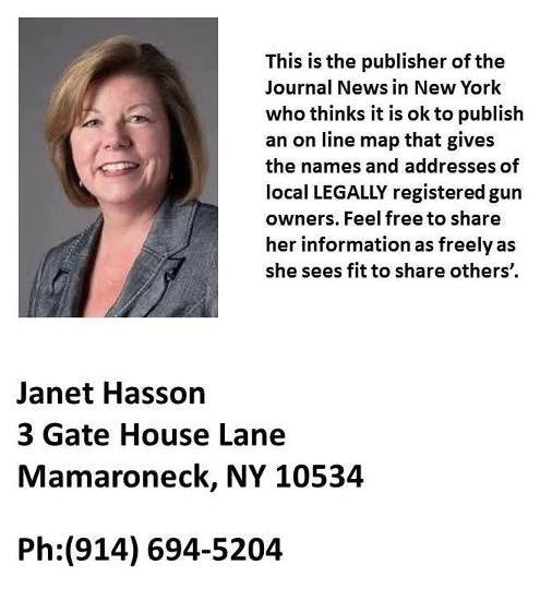 JanetHassan495x540