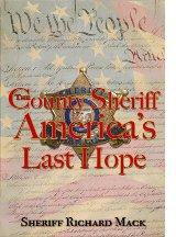 CountySheriffAmericasLastHope