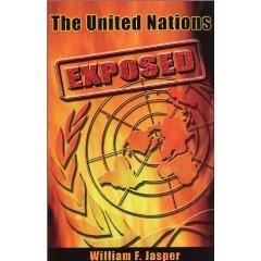 UnitedNationsExposed