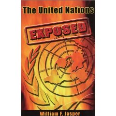 UnitedNationsExposed