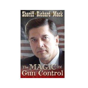 MagicOfGunControl