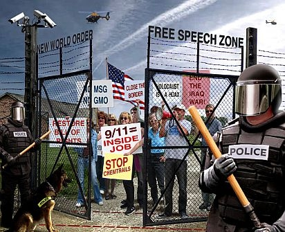 FreeSpeechZone-FEMA-Camps