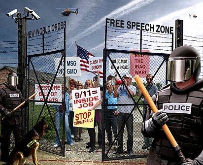 FreeSpeechZone-FEMA-Camps