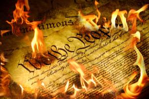 Constitution-burning-300x199