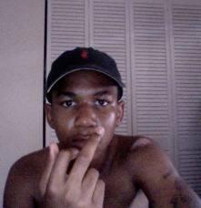 TrayvonMartin3
