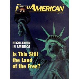 TNARegulationInAmerica