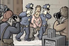 Police_HidingFaces_brutality262x190TR